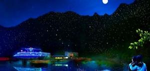 双龙湾风景区